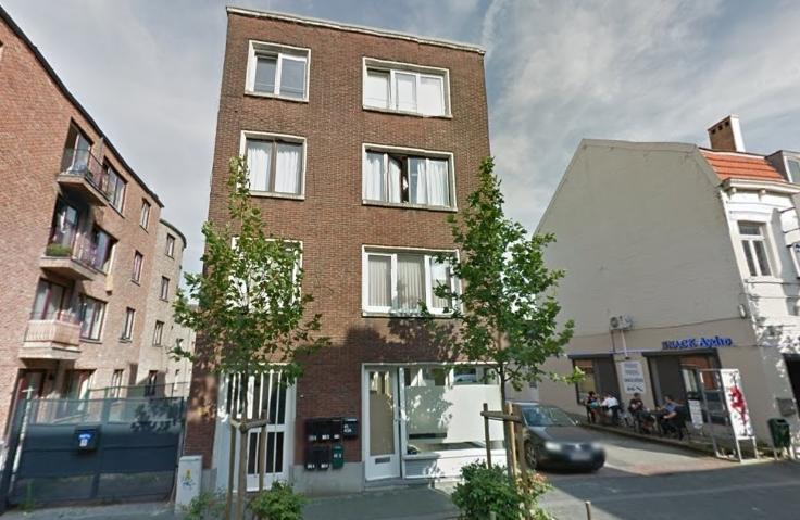 Appartement van 3gevels te huurte Hasselt voor500 € -(6635100)