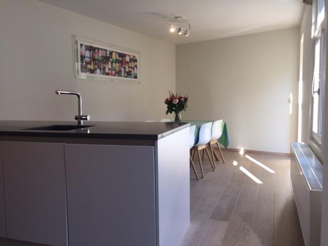 Appartement à louerà Anvers auprix de 850€ - (6635121)