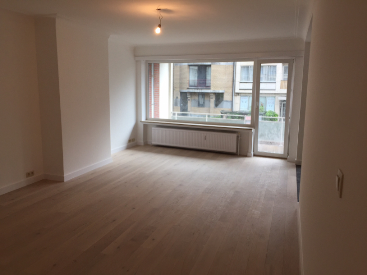 Appartement van 2gevels te huurte Uccle voor995 € -(6635253)