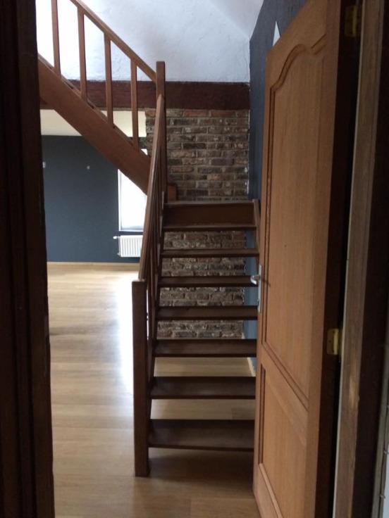 Duplex for rentin Namur auprix de 650€ - (6635452)
