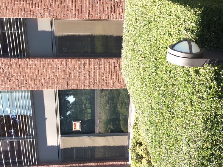Appartement van 2gevels te huurte Wuustwezel voor790 € -(6635667)
