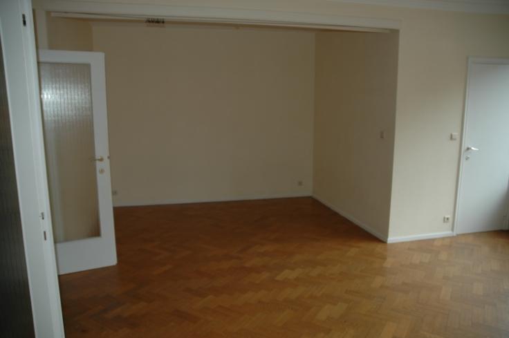 Flat/Studio for rentin Etterbeek auprix de 630€ - (6635954)