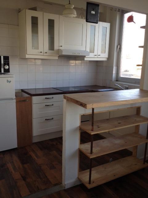 Appartement van 2gevels te huurte Anvers 1voor 480 €- (6637229)