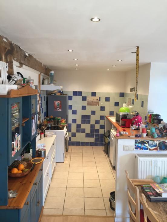 Appartement de 2façades à louerà Silly auprix de 650€ - (6637430)