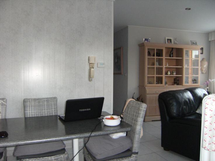 Appartement van 2gevels te huurte Wilrijk voor720 € -(6637564)