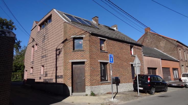 Duplex te huurte Aische-en-Refail voor625 € -(6637663)