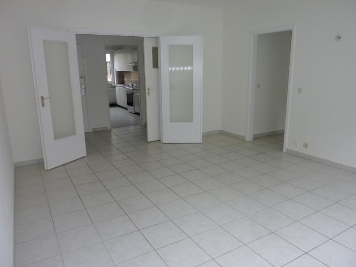 Appartement de 2façades à louerà Tervuren auprix de 720€ - (6637765)