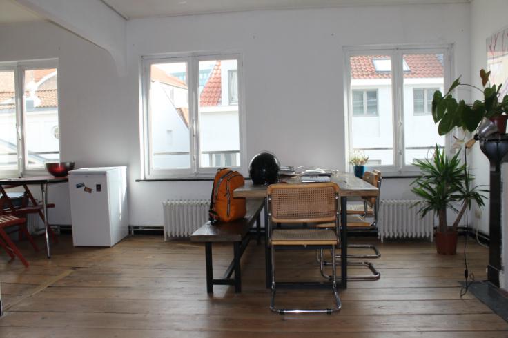 Appartement te huurte Bruxelles villevoor 750 €- (6637921)