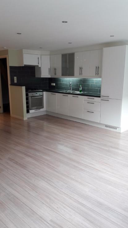 Appartement de 3façades à louerà Tervuren auprix de 650€ - (6637952)