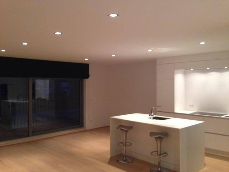 Appartement à louerà Gand auprix de 875€ - (6638066)