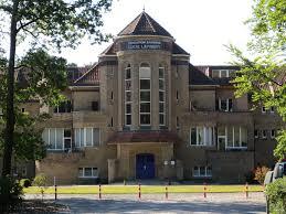 Appartement van 1gevel te huurte Buizingen voor625 € -(6638234)