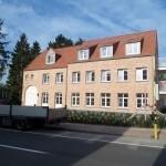 Appartement te huurte Zoersel voor650 € -(6639010)