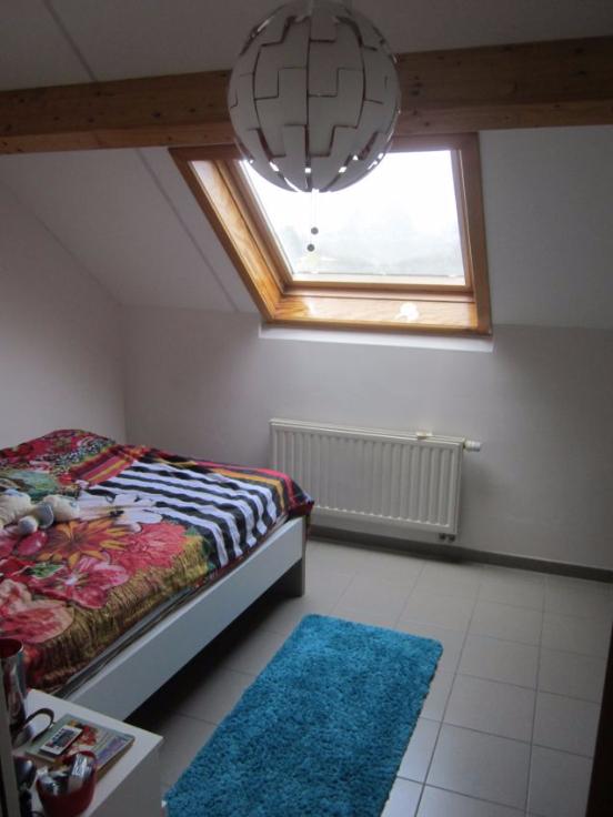 Appartement te huurte Beveren-Waas voor775 € -(6639144)