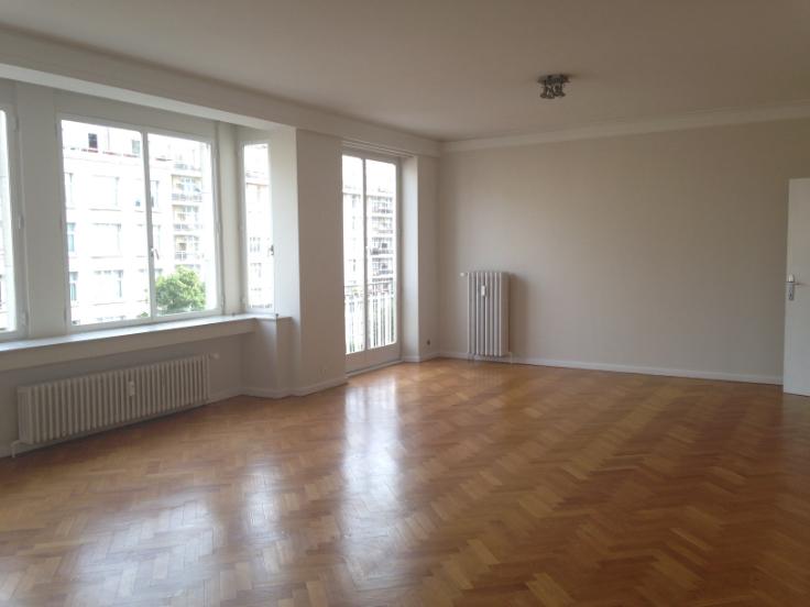 Appartement à louerà Woluwe-St-Pierre auprix de 950€ - (6639179)
