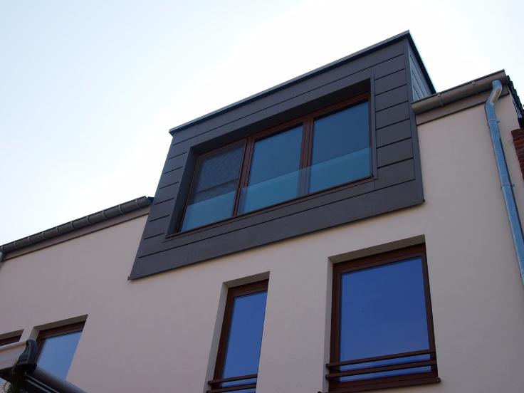 Appartement de 1façade à louerà Zwijndrecht auprix de 850€ - (6639878)