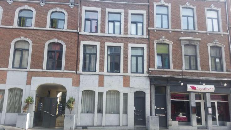 Appartement van 2gevels te huurte Liège 2voor 395 €- (6639933)