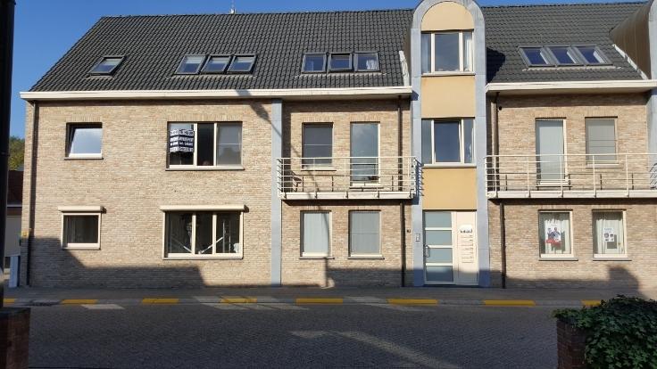 Appartement à louerà Tielen auprix de 680€ - (6639941)