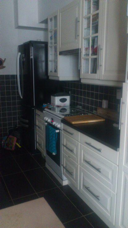 Appartement de 2façades à louerà Molenbeek-St-Jean auprix de 795€ - (6640083)
