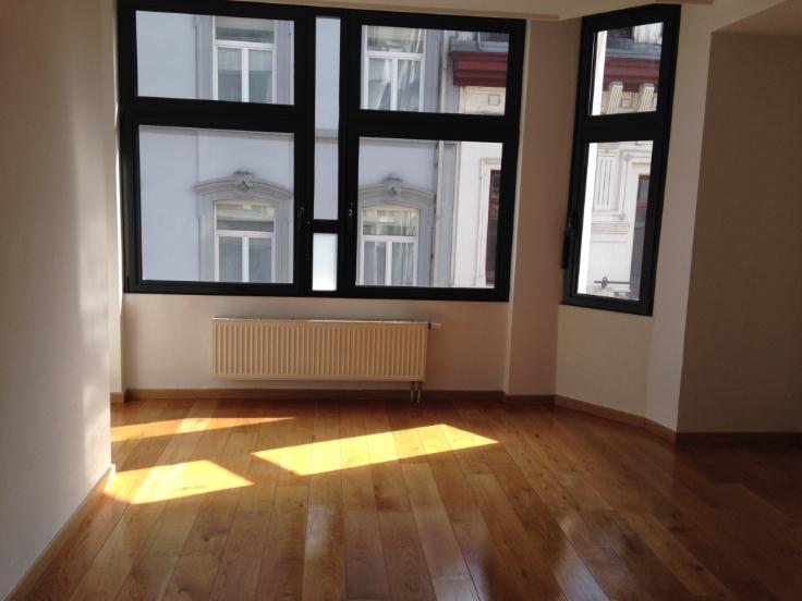Appartement te huurte Namur voor630 € -(6640216)