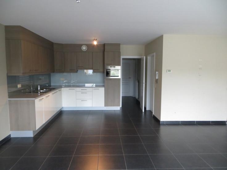 Appartement te huurte Laakdal voor197.000 € -(6640233)