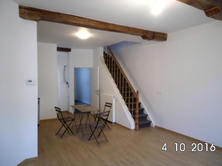Appartement van 2gevels te huurte Mons voor970 € -(6641076)