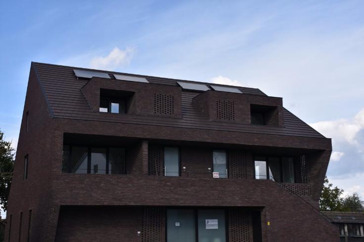 Duplex van 3gevels te huurte Veltem-Beisem voor900 € -(6641085)