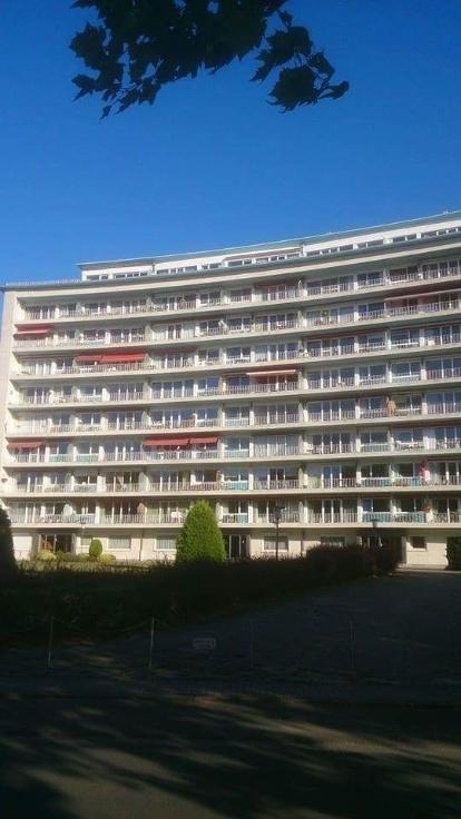 Appartement à louerà Wavre auprix de 650€ - (6641088)