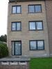 Appartement de 4façades à louerà Aarschot auprix de 650€ - (6641307)
