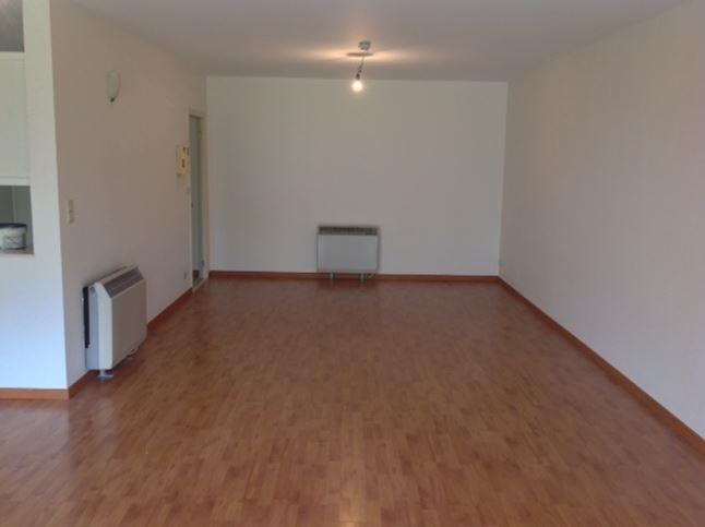 Appartement de 1façade à louerà Nivelles auprix de 775€ - (6641404)