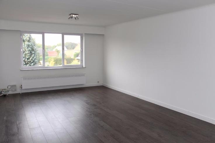 Appartement de 2façades à louerà Beverlo auprix de 595€ - (6642272)