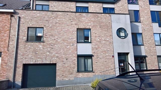 Appartement de 2façades à louerà Lessines auprix de 780€ - (6642293)