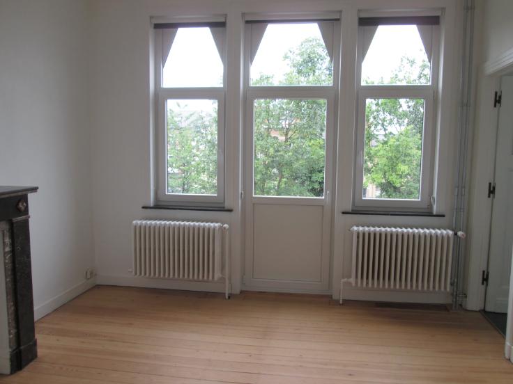 Appartement van 1gevel te huurte Louvain voor800 € -(6642312)