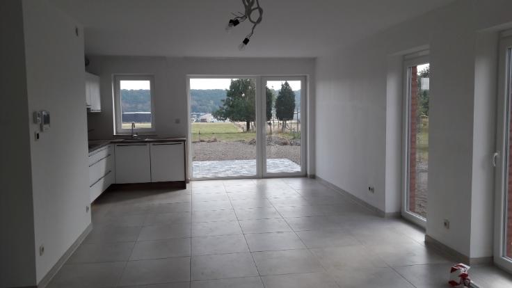 Appartement de 4façades à louerà Mornimont auprix de 720€ - (6642398)