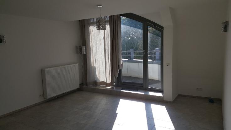 Appartement te huurte Arlon voor975 € -(6642409)
