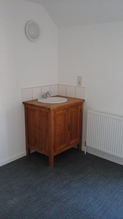 Appartement van 2gevels te huurte Silly voor775 € -(6642538)