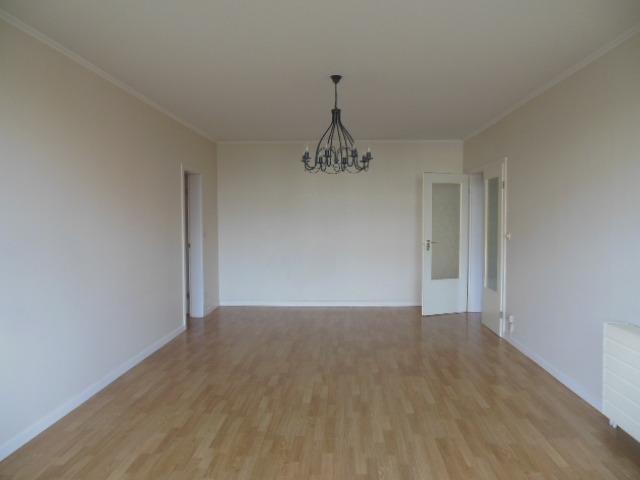 Appartement de 1façade à louerà Ougrée auprix de 570€ - (6642541)