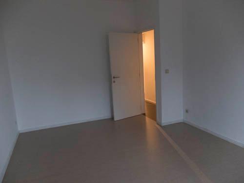 Appartement de 2façades à louerà Ixelles auprix de 815€ - (6642561)