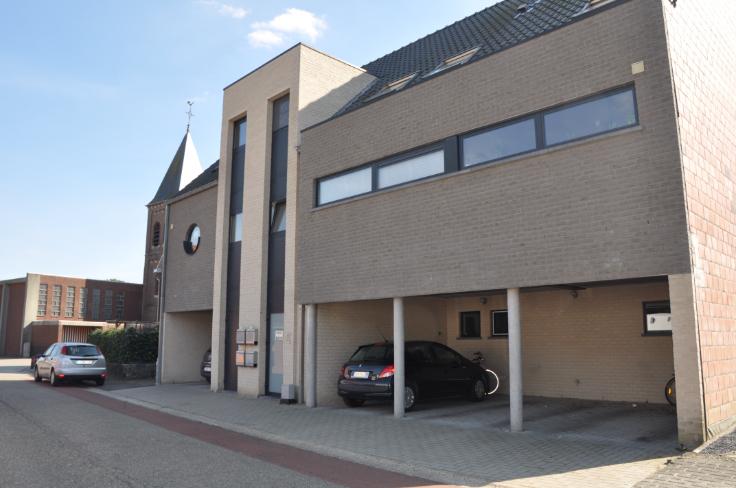 Appartement van 2gevels te huurte Meeuwen-Gruitrode voor735 € -(6642574)