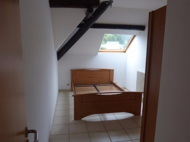 Appartement te huurte Halanzy voor600 € -(6642584)