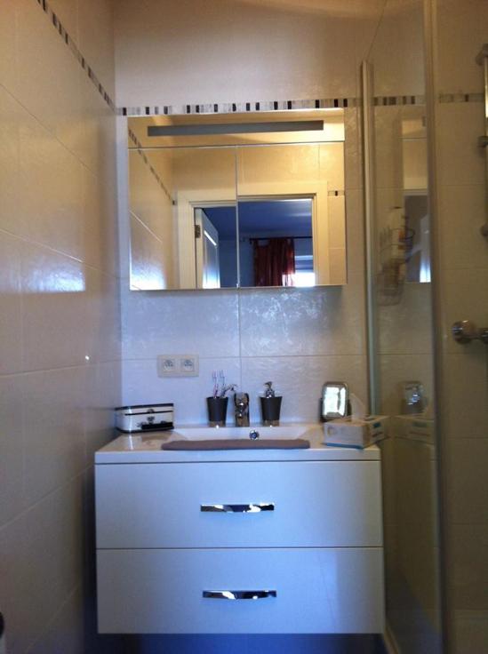 Appartement for rentin Tubize auprix de 640€ - (6642630)