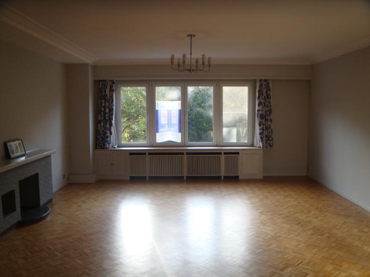 Appartement van 2gevels te huurte Anvers 1voor 850 €- (6642691)