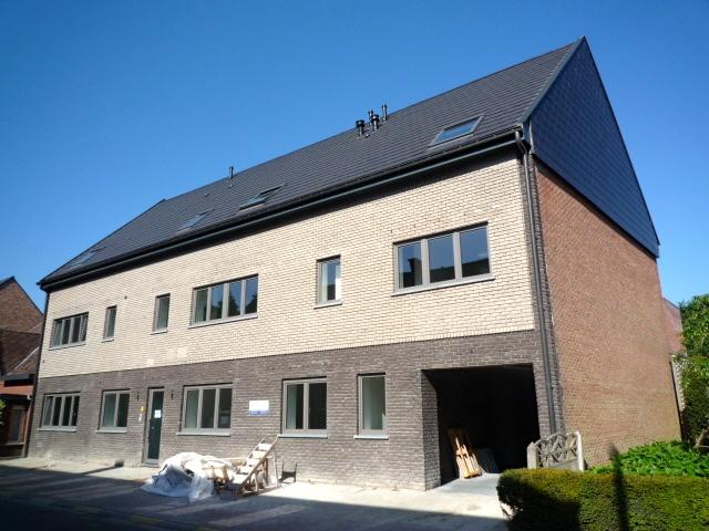 Appartement de 3façades à louerà Boortmeerbeek auprix de 900€ - (6642922)