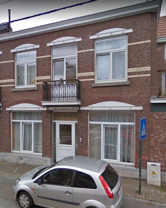 Appartement te huurte Visé voor490 € -(6643069)