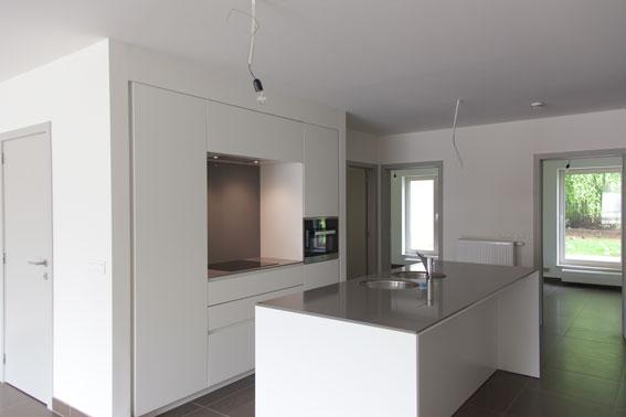 Appartement van 2gevels te huurte Denderleeuw voor800 € -(6643075)