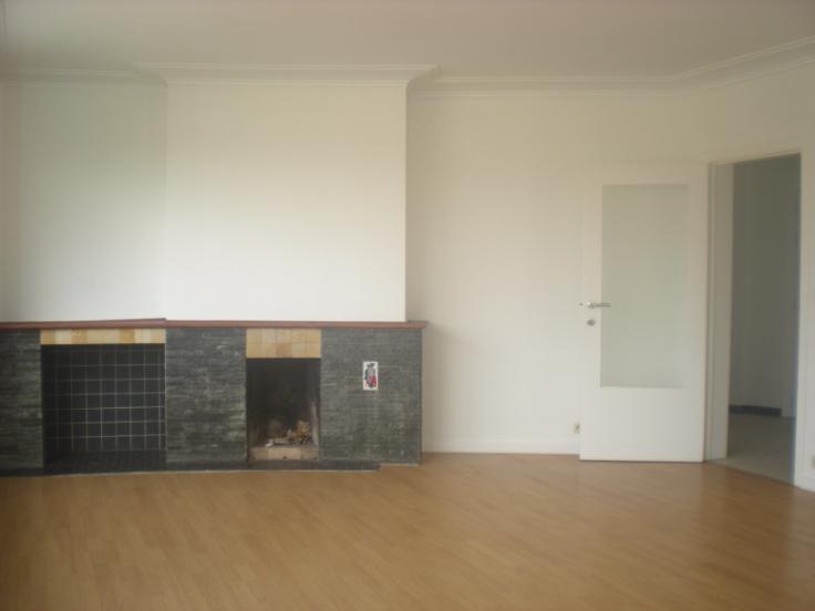 Appartement à louerà Anderlecht auprix de 900€ - (6643100)