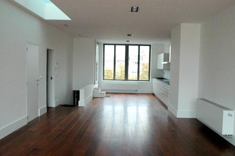 Duplex à louerà Etterbeek auprix de 2.100€ - (6643136)