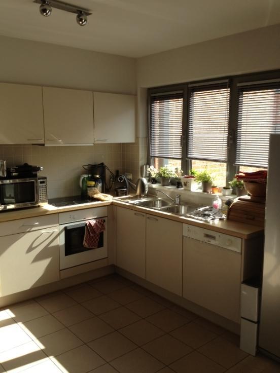 Appartement à louerà Louvain-La-Neuve auprix de 895€ - (6643357)