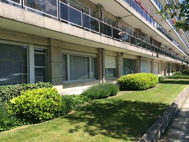 Appartement à louerà Wilrijk auprix de 665€ - (6643366)