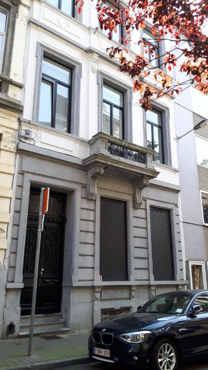 Duplex à louerà St-Gilles auprix de 850€ - (6643472)
