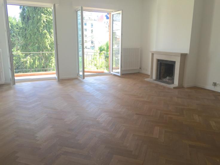 Appartement te huurte Ixelles voor1.200 € -(6643478)